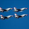 Oregon Airshow 2009-52