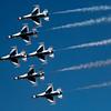 Oregon Airshow 2009-54