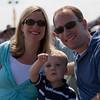 Oregon Airshow 2009-5