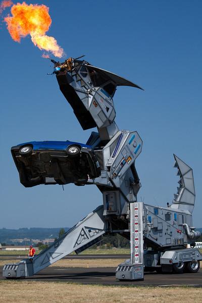 Oregon Airshow 2009-22