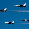 Oregon Airshow 2009-43