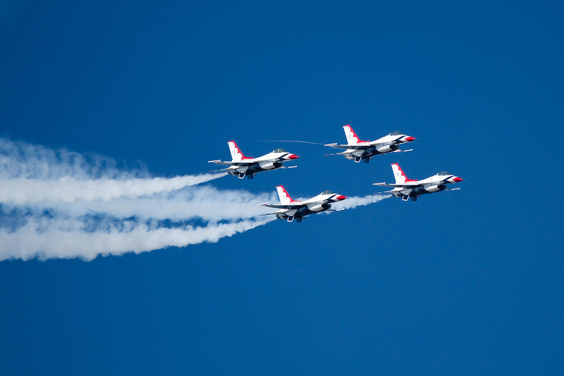 Oregon Airshow 2009-51