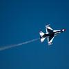 Oregon Airshow 2009-41