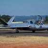 Oregon Airshow 2009-13