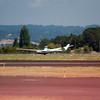 Oregon Airshow 2009-4