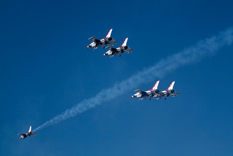 Oregon Airshow 2009-49