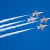 Oregon Airshow 2009-47