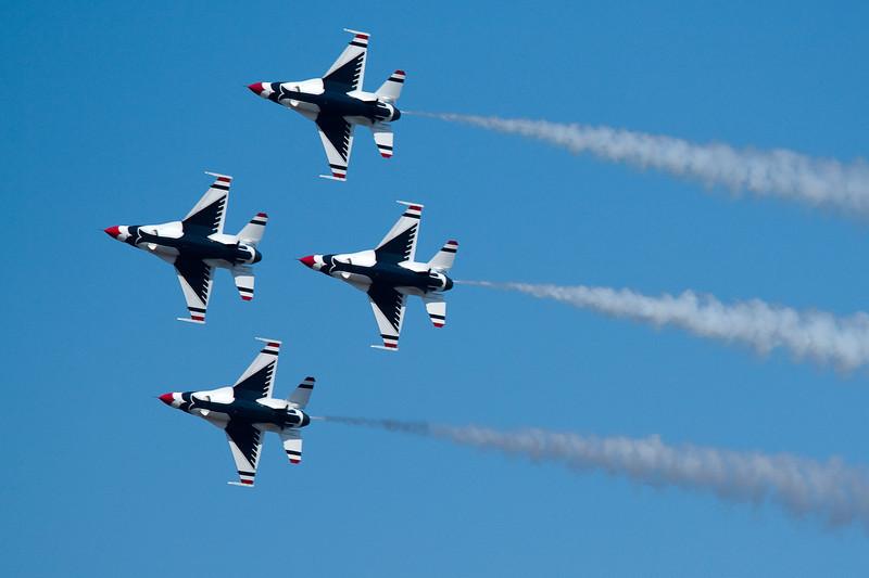 Oregon Airshow 2009-53