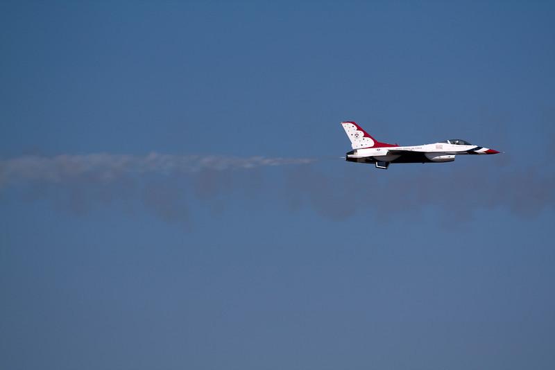 Oregon Airshow 2009-39