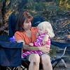 Prineville Reservoir 2009-12
