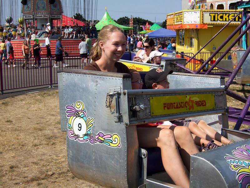 State Fair 2009-10