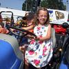 State Fair 2009-6