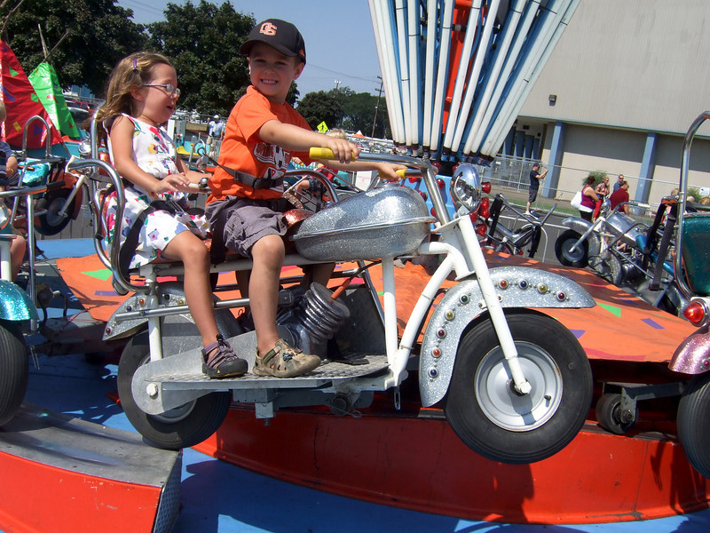 State Fair 2009-17