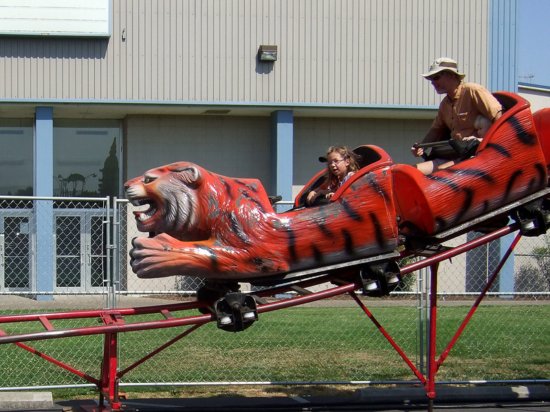 State Fair 2009-13