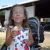 State Fair 2009-28