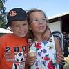 State Fair 2009-30