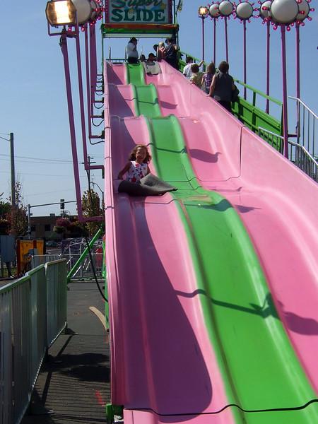 State Fair 2009-20