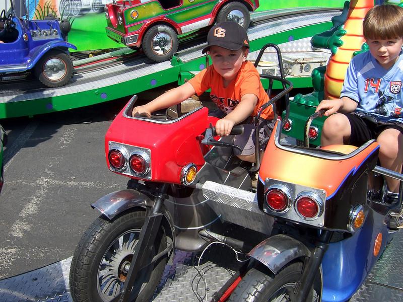 State Fair 2009-25