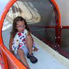 State Fair 2009-19