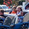 State Fair 2009-27