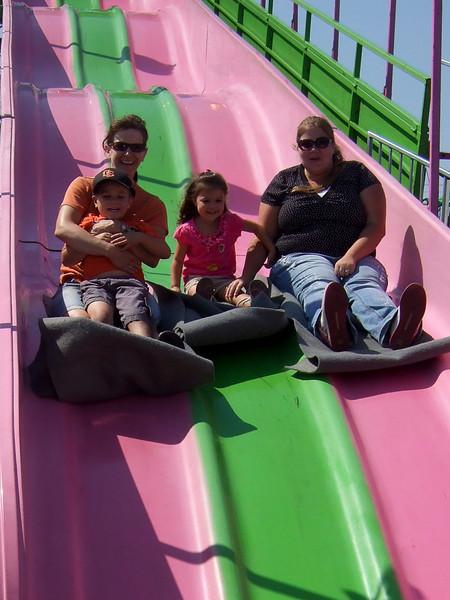 State Fair 2009-21