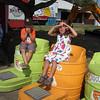 State Fair 2009-9