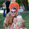 State Fair 2009-32