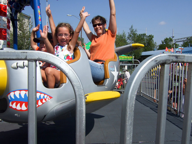State Fair 2009-12