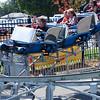State Fair 2009-26
