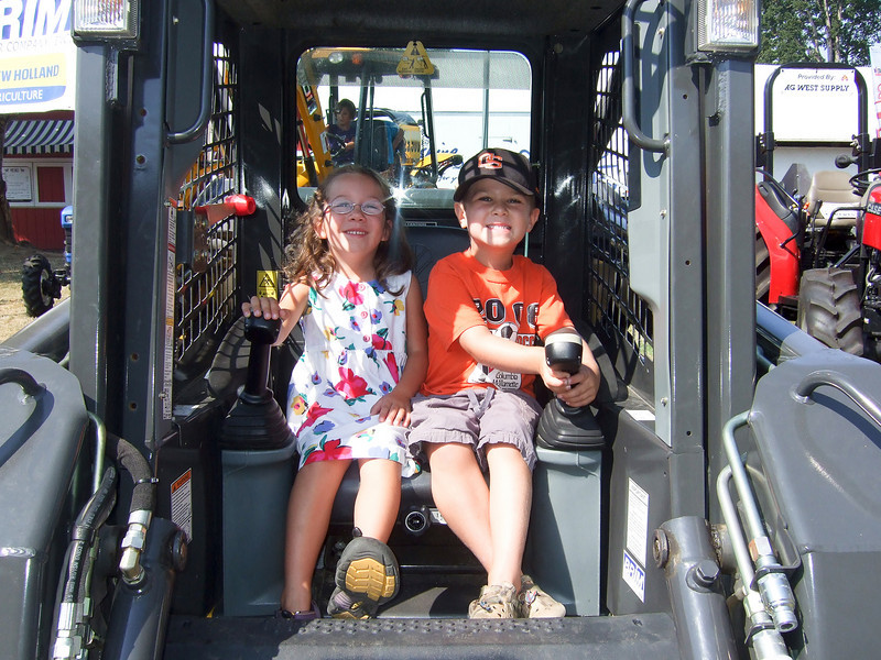 State Fair 2009-8