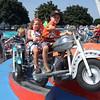 State Fair 2009-16