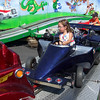 State Fair 2009-24