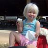 State Fair 2009-29