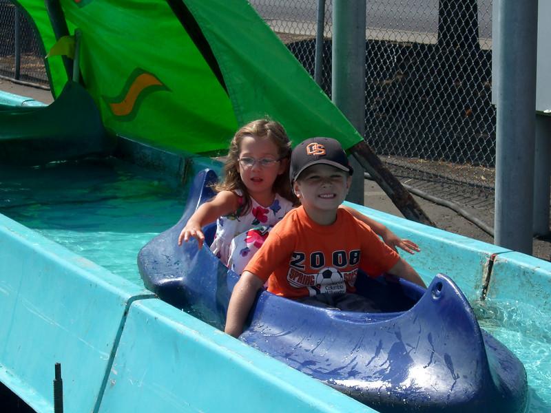 State Fair 2009-14