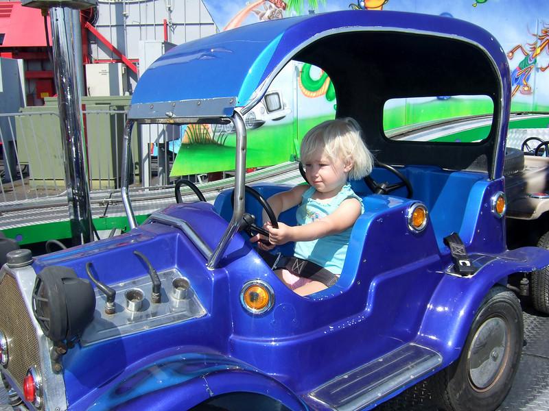 State Fair 2009-23