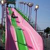 State Fair 2009-22