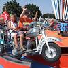 State Fair 2009-18