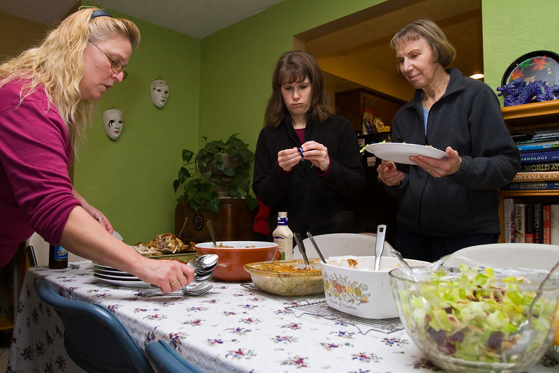 Thanksgiving 2009-10_filtered