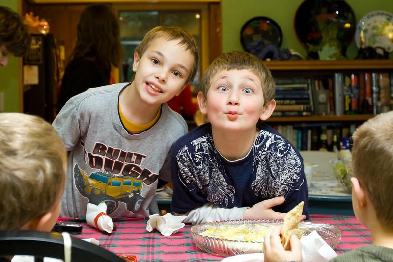 Thanksgiving 2009-4_filtered