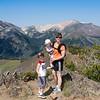 Wallowa Lake State Park Vacation 2009-20