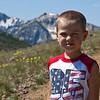Wallowa Lake State Park Vacation 2009-14