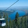Wallowa Lake State Park Vacation 2009-1