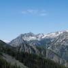 Wallowa Lake State Park Vacation 2009-3