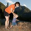 Wallowa Lake State Park Vacation 2009-65