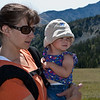 Wallowa Lake State Park Vacation 2009-15
