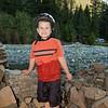 Wallowa Lake State Park Vacation 2009-68