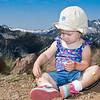 Wallowa Lake State Park Vacation 2009-19