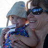 Wallowa Lake State Park Vacation 2009-5