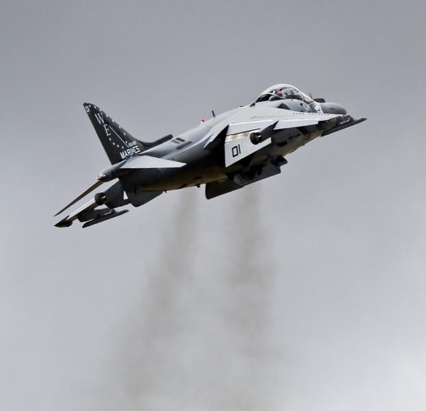 2010 Oregon Airshow-91