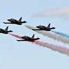 2010 Oregon Airshow-106